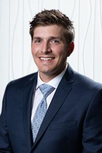 Tony Hull, MPAS, PA-C