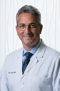 Dennis J. Costa M.D.