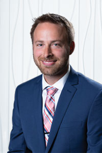 Jeremy Olson M.D.