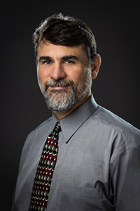 Kevin Schoepel M.D.