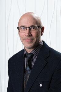 Robert  T. Brebrick M.D., F.A.C.S.