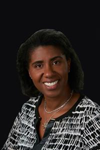 Marjorie S. Miller M.D., F.A.C.S.