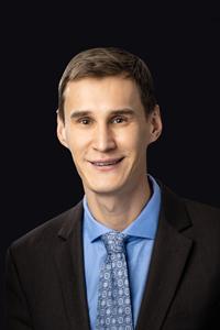 Alexey Markelov M.D.