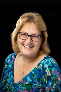 Theresa Napiwocki, Bariatric Coordinator