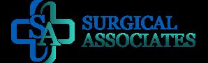 Surgical Associates